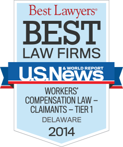 Best Law Firms - U.S. News & Word Report